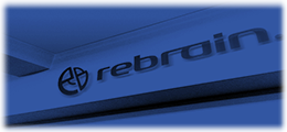 rebrain office